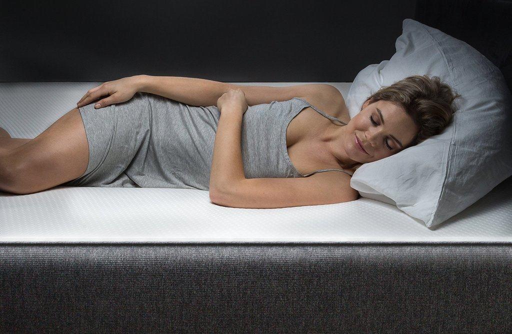 emma kaltschaummatratze im vergleich daten und fazit. Black Bedroom Furniture Sets. Home Design Ideas