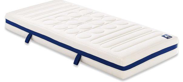 kaltschaummatratze f r allergiker empfehlung einer matratze. Black Bedroom Furniture Sets. Home Design Ideas