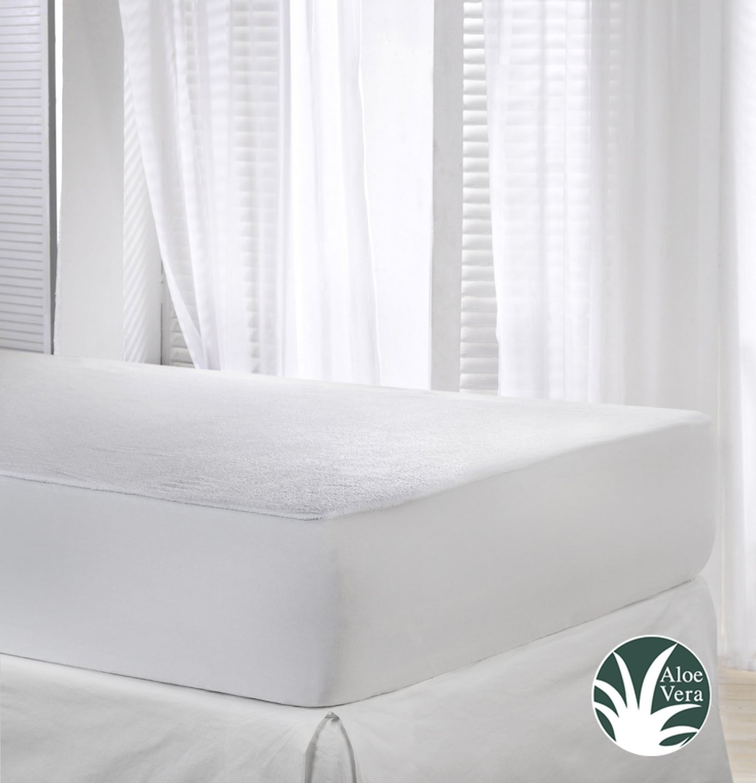 Kaltschaummatratze für Wasserbett ++ Eine ausgezeichnete Fusion ++